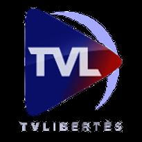 tvl-logo4