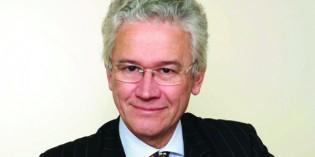 Hervé Juvin :   « Refaire la France grande »