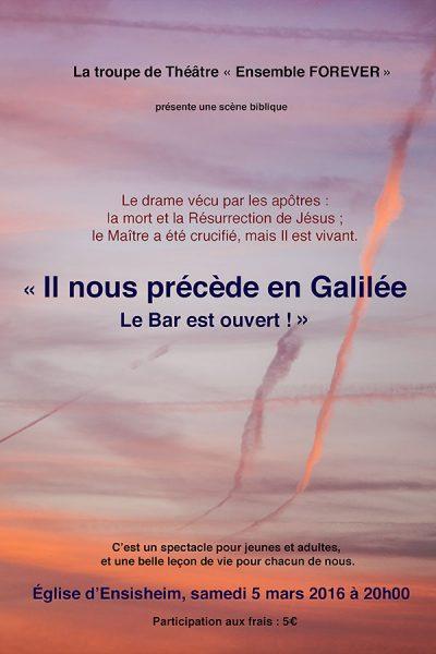 il-vous-précède-en-Galilée