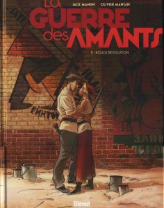 BDGuerre-amants1