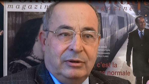 Hilaire de Crémiers - Politique Magazine