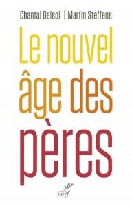 le_nouvel_age_des_peres