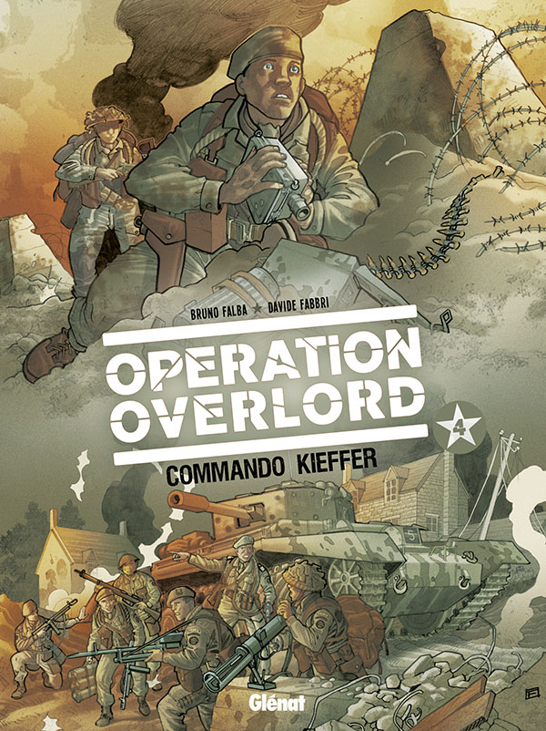 501 OPERATION OVERLORD T04[BD].indd