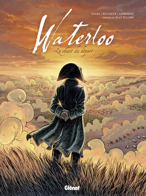 501 WATERLOO[BD].indd