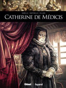501 CATHERINE MEDICIS[BD].indd