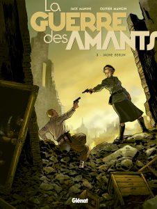 501 LA GUERRE DES AMANTS T3[BD].indd
