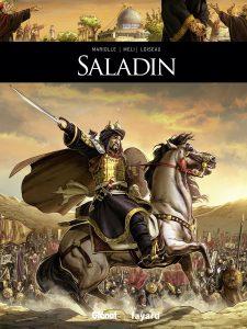 501 SALADIN[BD].indd