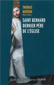 I-Grande-8152-saint-bernard-dernier-pere-de-l-eglise.aspx