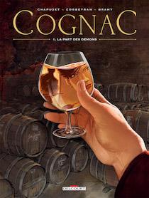 COGNAC 01 C1C4_2.indd