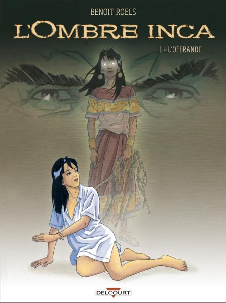 OMBRE-INCA-01---C1