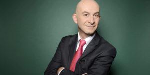 François Lenglet - Politique Magazine