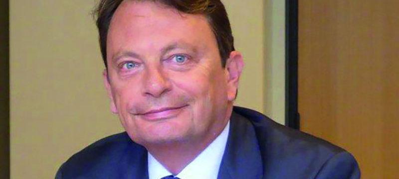 Jean-Philippe Vincent - Politique Magazine