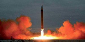 Une nouvelle guerre de Corée? - Politique Magazine
