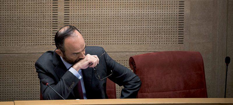 Le prévisible échec de la réforme Macron - Politique Magazine