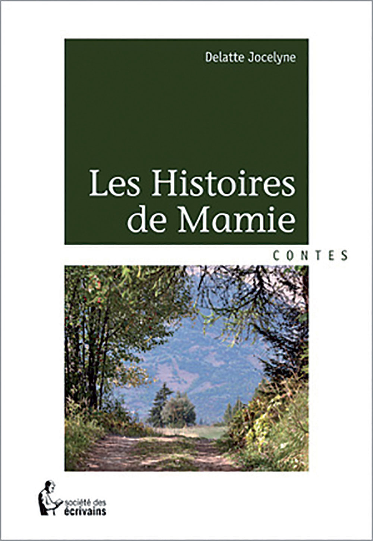 Histoires de Mamie - Politique Magazine