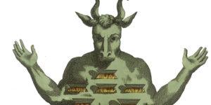 Le taureau et le serpent - Politique Magazine