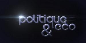 Le rêve européen de Macron fracassé - Politique Magazine