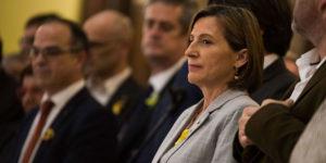 Le Parlement Catalan vote son indépendance le 27 octobre 2017 - Politique Magazine