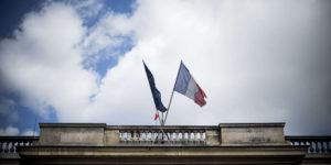 Paris : Conseil d'Etat - Politique Magazine