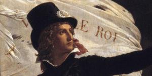 Henri de La Rochejaquelein - Politique Magazine