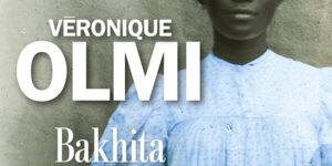 Bakhita - Politique Magazine