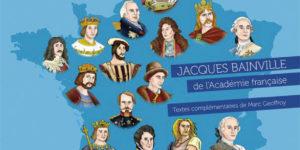 Petite Histoire de France, de Vercingétorix à nos jours - Politique Magazine