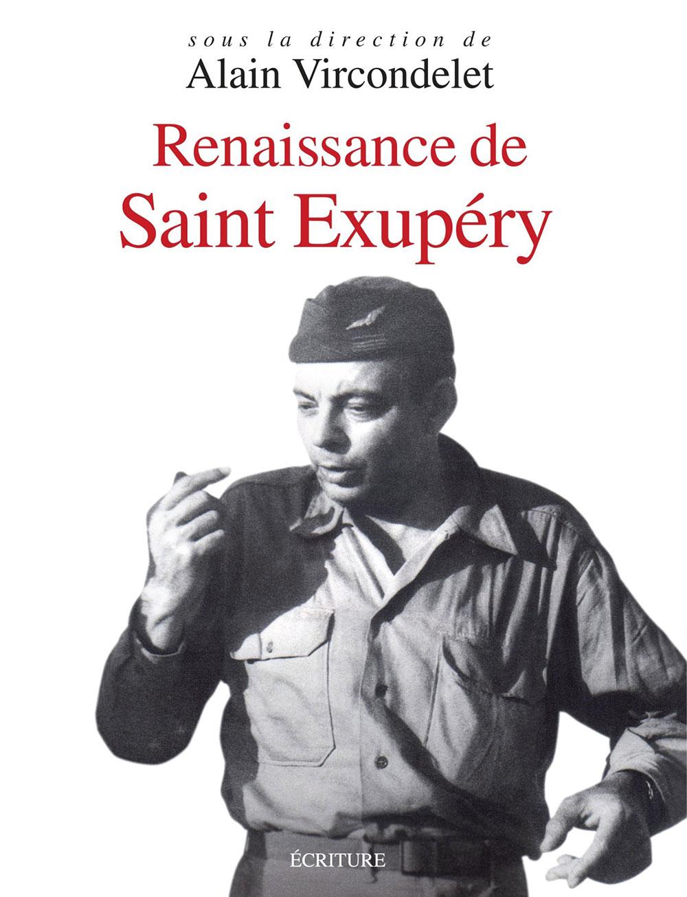 Renaissance de Saint Exupéry - Politique Magazine