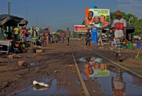La stabilité du Mali suspendue aux prochaines élections. Politique magazine