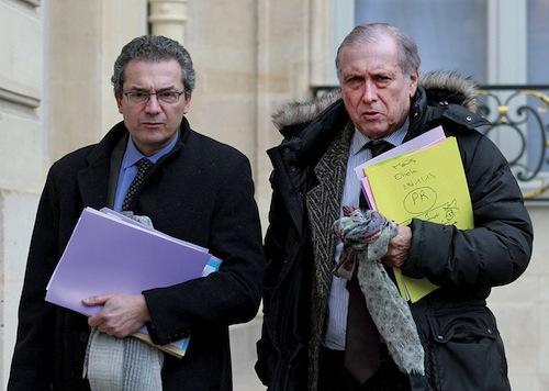 Le Dr. Jean-François Delfraissy, qui préside les Etats généraux de la Bioéthique, ne tient évidemment aucun compte des objections des catholiques. Politique magazine