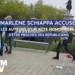 Bérézina médiatique pour l'ICES sur fond de troubles place Napoléon