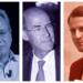 Affaire Alstom: une guerre silencieuse