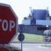 L'industrie nucléaire, un gâchis français