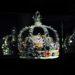 Deux rois sans couronne : Louis XVII et Louis XIX