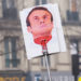 L'État Macron, sa caste, ses horizons