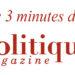 Vidéo. 3 minutes d'Hilaire de Crémiers